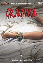 Primary image for Gradiva (C'est Gradiva qui vous appelle)