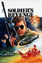 Image of Soldier's Revenge