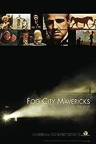 Image of Fog City Mavericks