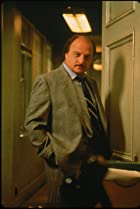 Image of Sgt. Andy Sipowicz