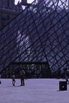 Image of Modern Marvels: Egyptian Pyramids