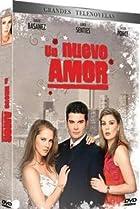 Image of Un nuevo amor