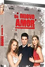 Primary image for Un nuevo amor
