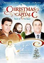 Christmas with a Capital C(2011)