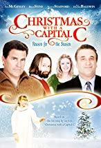 Primary image for Christmas with a Capital C
