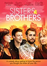 Sisters And Brothers(1970)