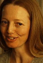Tah von Allmen's primary photo