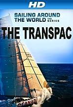The Transpac