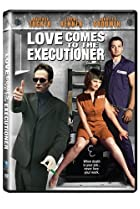 Image of Love Comes to the Executioner