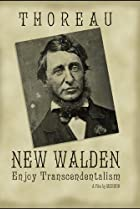Image of New Walden