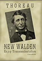 New Walden