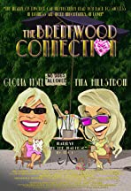 The Brentwood Connection
