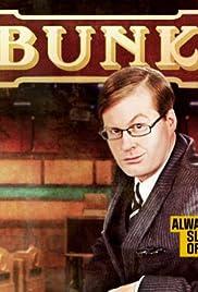 Bunk Poster - TV Show Forum, Cast, Reviews