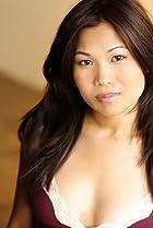 Image of Jenn Wong