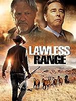 Lawless Range(2016)