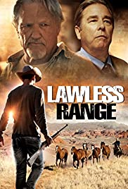 Lawless Range (2016) Poster - Movie Forum, Cast, Reviews