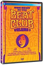 Image of Beat-Club