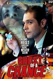 Aionios foititis(2001) Poster - Movie Forum, Cast, Reviews