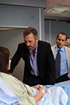 Image of House M.D.: Dead & Buried
