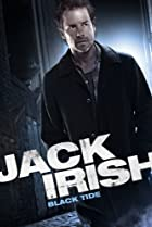 Image of Jack Irish: Black Tide