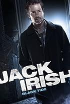Jack Irish: Black Tide (2012) Poster