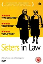 Image of Sisters in Law