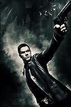 Image of Max Payne