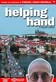 Helping Hand Poster