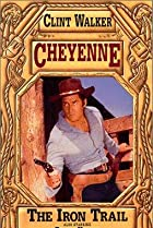 Image of Cheyenne: Hard Bargain