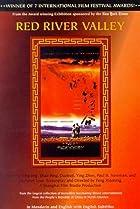 Hong he gu (1997) Poster