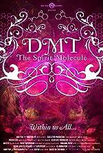 DMT The Spirit Molecule(1970)