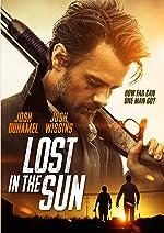 Lost in the Sun(2016)