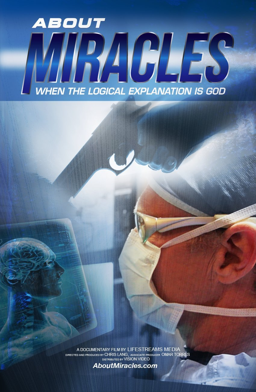 image About Miracles Watch Full Movie Free Online