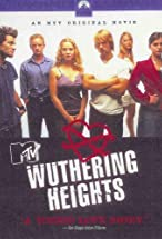 Primary image for Wuthering Heights