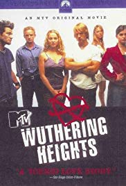 Wuthering Heights (2003) Poster - Movie Forum, Cast, Reviews