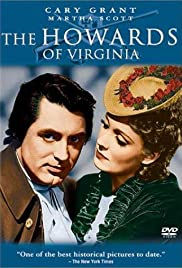 The Howards of Virginia Poster