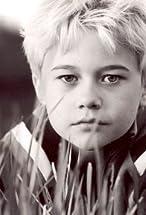 Cole Petersen's primary photo