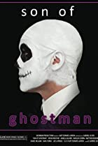 Image of Son of Ghostman