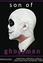 Primary image for Son of Ghostman