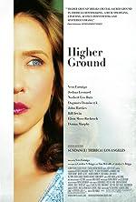 Higher Ground(2012)