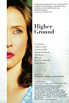 Image of Higher Ground