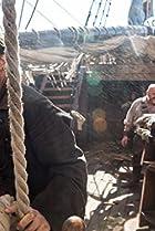 Image of Black Sails: V.