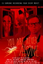 Primary image for You Are Never Alone