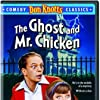 The Ghost and Mr. Chicken (1966)