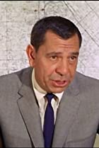 Image of Dragnet 1967: Internal Affairs: DR-20