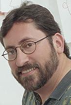 Bob Peterson's primary photo