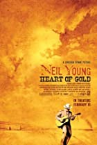 Image of Neil Young: Heart of Gold
