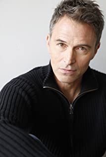 Tim Daly Picture