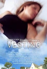 Vesting Poster