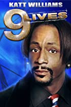 Image of Katt Williams: 9 Lives